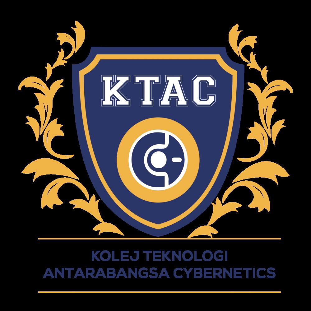 KTAC-Home-Logo